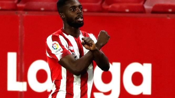 En toen waren ze nog met drie: FC Sevilla uit Spaanse titelstrijd na thuisverlies tegen Bilbao