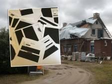 Horrordossier Uddel: ex-boer Gerrit krijgt stapel zwartgelakte pagina's na WOB-verzoek