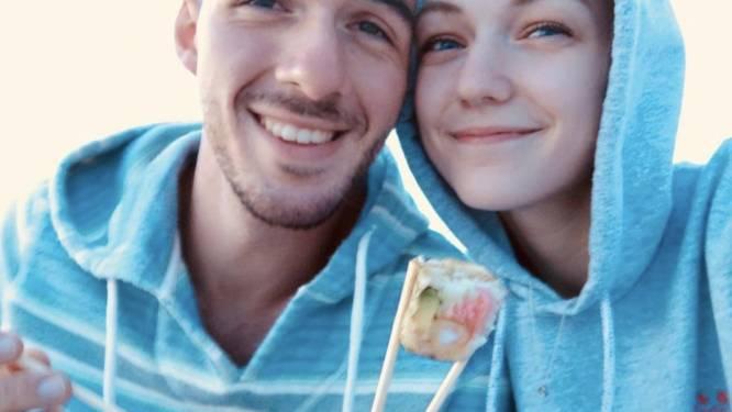 TikTokster beweert dat ze liftende verloofde van vermiste Gabby oppikte, hij is inmiddels zelf spoorloos