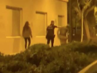 Onderzoek naar vuistslagen door politieagent na dood van Belg (30) in Ibiza