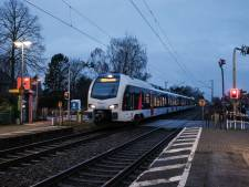 Duitse trein toetert Arnhem wakker, vervoerder biedt excuses aan