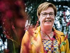 Eindhovense SP'er Jannie Visscher: onverstoorbare huis- tuin- en keukenbestuurder