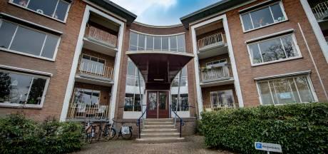 Hoop voor Bloemenkamp-bewoners: college krijgt opdracht om vervangende woningen in Gorssel te bieden