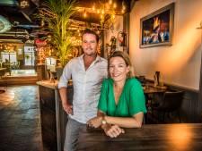Coronavrij Curacao lonkt weer voor Bas en Rachel Kemna uit Oldenzaal