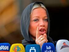 VN-gezant Hennis: neerslaan protesten Irak ontoelaatbaar