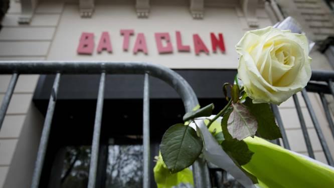 K.I. buigt zich in juni over 'Belgische luik' van aanslagen Parijs