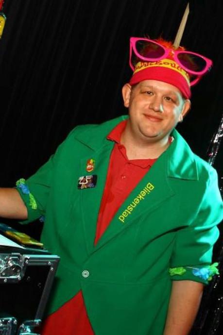 Schouwburg in Gorinchem wordt toch weer feestpaleis tijdens carnaval