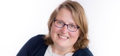 Nathalie Doorn (46): 'Ik los 800 euro per maand extra af op de hypotheek om vroeg met pensioen te gaan'