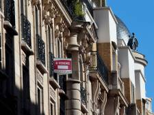 """""""Sale nègre"""": un homme victime d'insultes racistes après avoir loué un appartement à Paris pour une demande en mariage"""