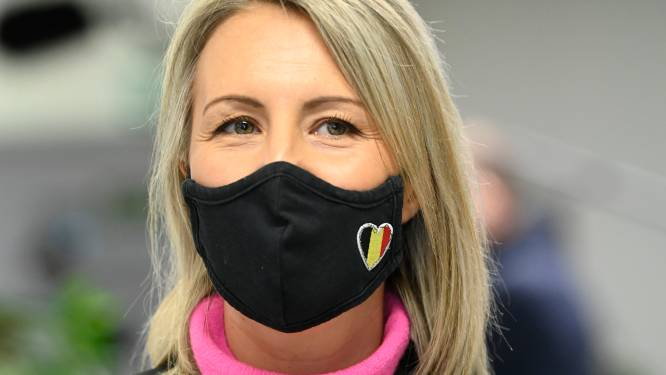 Defensie investeerde afgelopen tien jaar 5 miljoen euro in asbestbestrijding