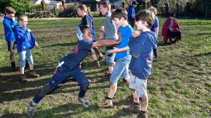 Mechelse jeugdbewegingen organiseren 'vriendjesdagen'