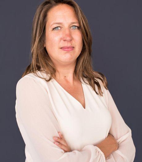Marjolein Moorman wil opnieuw als PvdA-lijsttrekker meedoen aan verkiezingen