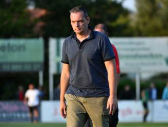 """Racing Mechelen-Beringen uitgesteld wegens coronabesmettingen bij bezoekers: """"Tegenvaller op vele vlakken"""""""