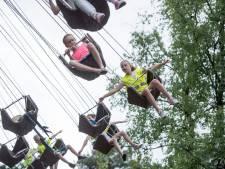 Avonturenpark Hellendoorn bouwt nieuwe attractie in Dreumesland