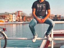 Migranten boos weg na corona-uitbraak Port of Moerdijk: 'Ziektedagen niet uitbetaald en het is er smerig'