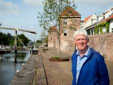 Nieuwe stadswandeling langs al het moois van leerdam: 'Leerdam heeft zó veel te bieden'
