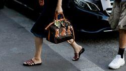 Louis Vuitton lanceert Belgische webshop