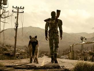 Hoe een 'moeilijke' game als 'Fallout 4' een hype werd