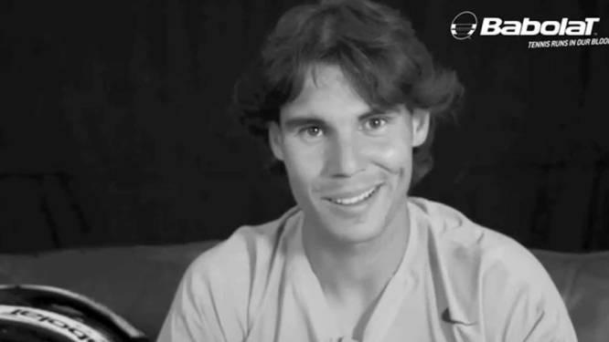 Les stars du tennis rendent hommage à Kim Clijsters