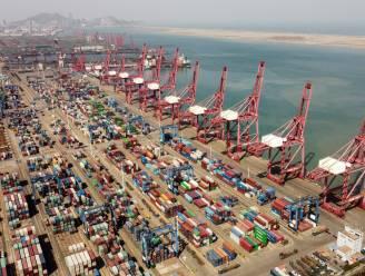 Chinese economie begint het jaar met recordgroei van 18,3 procent