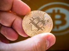 Feyenoord én Ajax gaan cryptomarkt verkennen met nieuwe partner