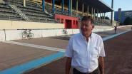 """Wielerliefhebber Roland (64) overlijdt twee dagen na Parijs-Roubaix: """"Zondag in de Hel, nu in de hemel"""""""