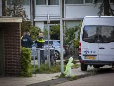 Ooggetuige: 'Jongen met hoodie schoot twee keer op advocaat'