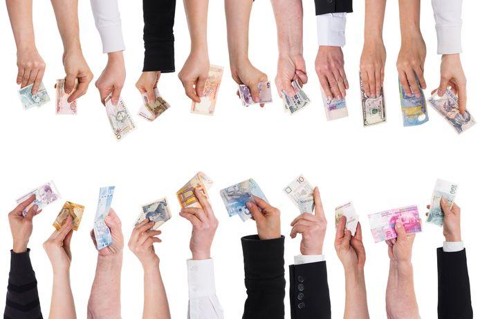 Binnen twee dagen werd voor de Wierdense Demi via crowdfunding het gewenste bedrag van 40.000 euro ingezameld. Intussen is er al bijna 42 mille binnen.