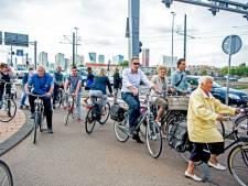 Onnodig hutjemutje wachten voor rood licht: 'Verkeerslichten moeten uit'