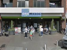 Weekmarkt na de zomer ook bij wijkwinkelcentrum Drielanden in Harderwijk