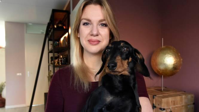 Partij voor de Dieren royeert Van Kooten vanwege 'zetelroof'