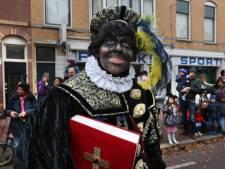 'Koppel Zwarte Piet los van discriminatie'