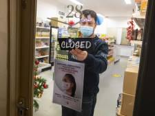 Deze winkels blijven open tijdens de lockdown