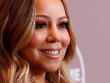 Broer en zus nog altijd woedend op Mariah Carey