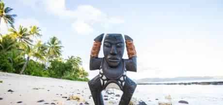 """Des rapports sexuels sur l'île de """"Koh-Lanta""""? """"Ils te donnent une boîte de préservatifs"""""""
