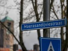 Politie doet buurtonderzoek in Emmeloord na mishandeling 14-jarig moslimmeisje