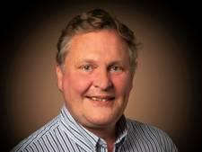 VVD Oisterwijk blijft na hertelling steken op 5 zetels, AB-wethouder Ten Brink wel in de raad