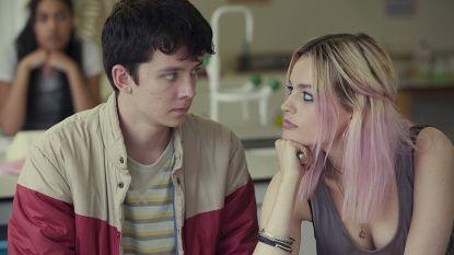 Kijkers, opgelet! Netflix maakt startdatum tweede seizoen 'Sex Education' bekend