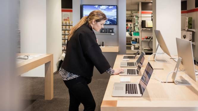 Hier moet je op letten als je een nieuwe laptop koopt
