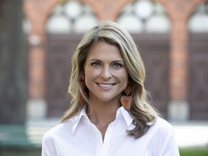 Nu Madeleine steeds eenzamer wordt in Florida: keert de Zweedse prinses terug naar huis?