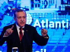 La Turquie interdit les émissions TV de rencontres amoureuses