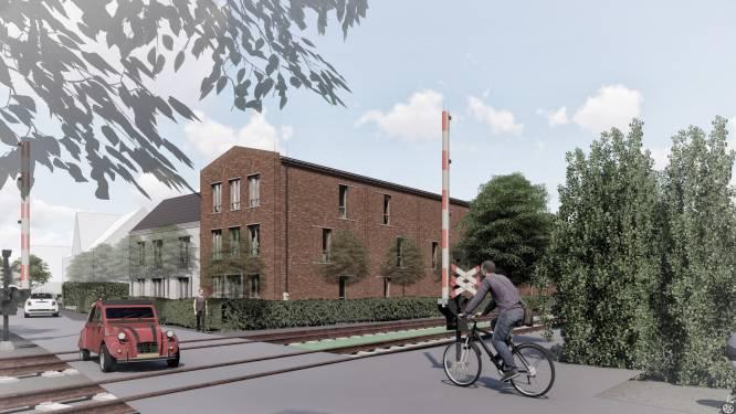 Philadelphia opent in februari 2022 nieuw wooncomplex in Wehl