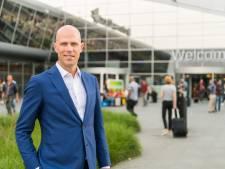 Eindhoven Airport wil wel degelijk groeien