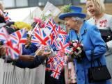De Queen wordt 95 jaar, maar het wordt een feestje in mineur