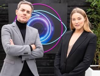 """'Big Brother' verdeelt tv-kijkend Vlaanderen: """"De kandidaten krijgen de kans niet om zich te profileren"""""""