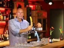 Grootste kroegbaas van Nederland: 'We gaan uiterlijk 1 juni open'
