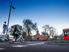 Is Eindhoven zo onveilig voor fietsers of is het toeval, drie ernstige ongelukken in drie dagen tijd?