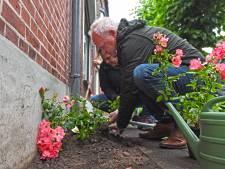Oosterhout wil natuur 'terug' in wijk Slotjes