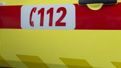 Jonge vrouw overleden na brand in appartement Heverlee