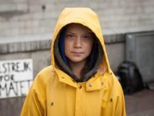 """Greta Thunberg critique les """"promesses vides"""" de l'accord sur le climat dans une nouvelle vidéo"""
